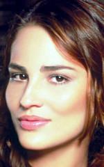 Фернанда Таварес