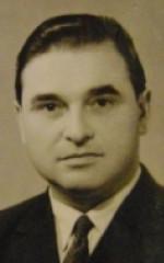 Евгений Оноприенко