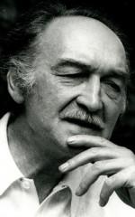 Жан Вилар
