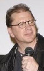 Ларри Гросс
