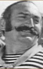 Зураб Капианидзе