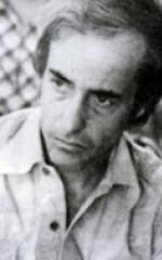 Жоаким Педру ди Андради