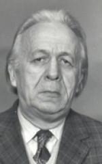 Ежи Чупрыняк