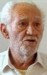 Жофре Суарес