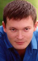 Василий Шевелилкин