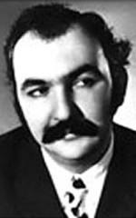Давид Мкртчян