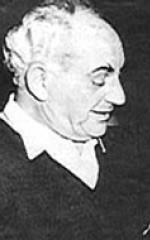 Отто Хеллер