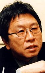 Банмей Такахаси