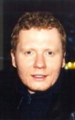 Павел Иваники