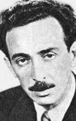 Дако Даковский