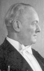 Генрих Шрот