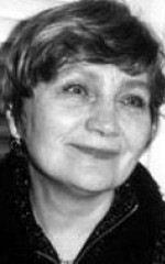 Хелле Карис