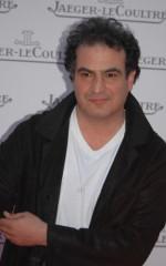 Рафаэль Мезрахи