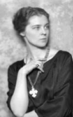 Ева Ле Галльенн
