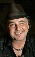 Майкл Мелски