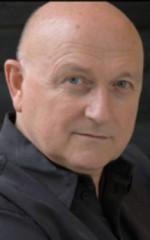 Ален Олливье