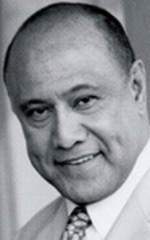 Роберт Аписа