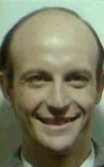Филипп Ламенден