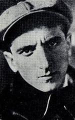 Фауст Лопатинский