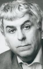 Филипп Бризар