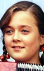 Екатерина Гражданская
