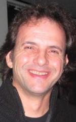 Ренато Фалькао
