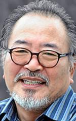 Чан Хан Сон