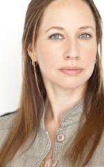 Алисия Торгримссон