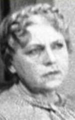 Ванда Яршевска