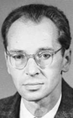 Ежи Анджеевский