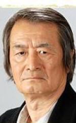 Цутому Ямадзаки