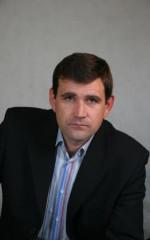Эдуард Мурушкин
