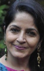 Садхана Сингх