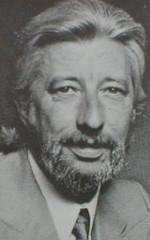 Раймон Лефевр