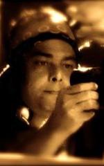 Раджив Джайн
