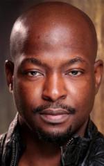 Феми Огунбанжо