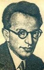 Оскар Сандлер