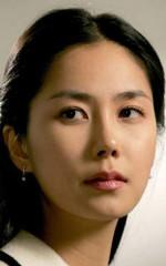Хван Ин Ён
