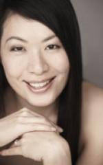 Беатрис Чиа