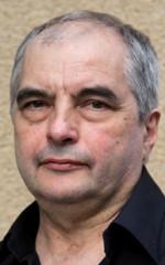 Филипп Манесс