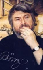 Франтишек Чех
