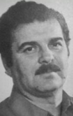 Геннадий Болотов