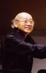 Хикару Хаяси