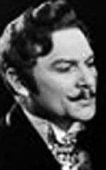 Георгий Банников