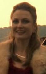 Магдалена Александр
