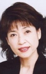 Реико Таджима