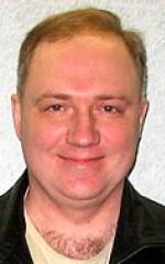 Константин Бойцов