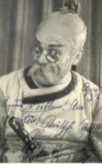 Пауль Рекопф