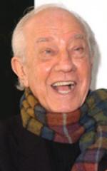 Йен Эберкромби