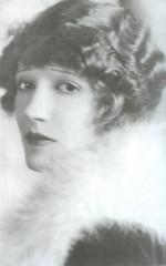 Хелен Менкен